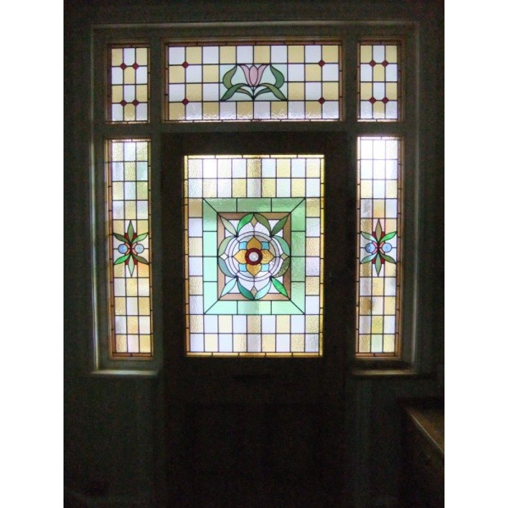 Beautiful Victorian Stained Glass Door   Google Search Amazing Pictures