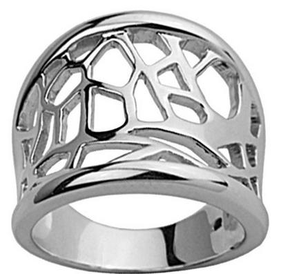 http://www.amazon.com/ELLE-Sterling-Silver-Wide-Geometric/dp/B004FP6H8K
