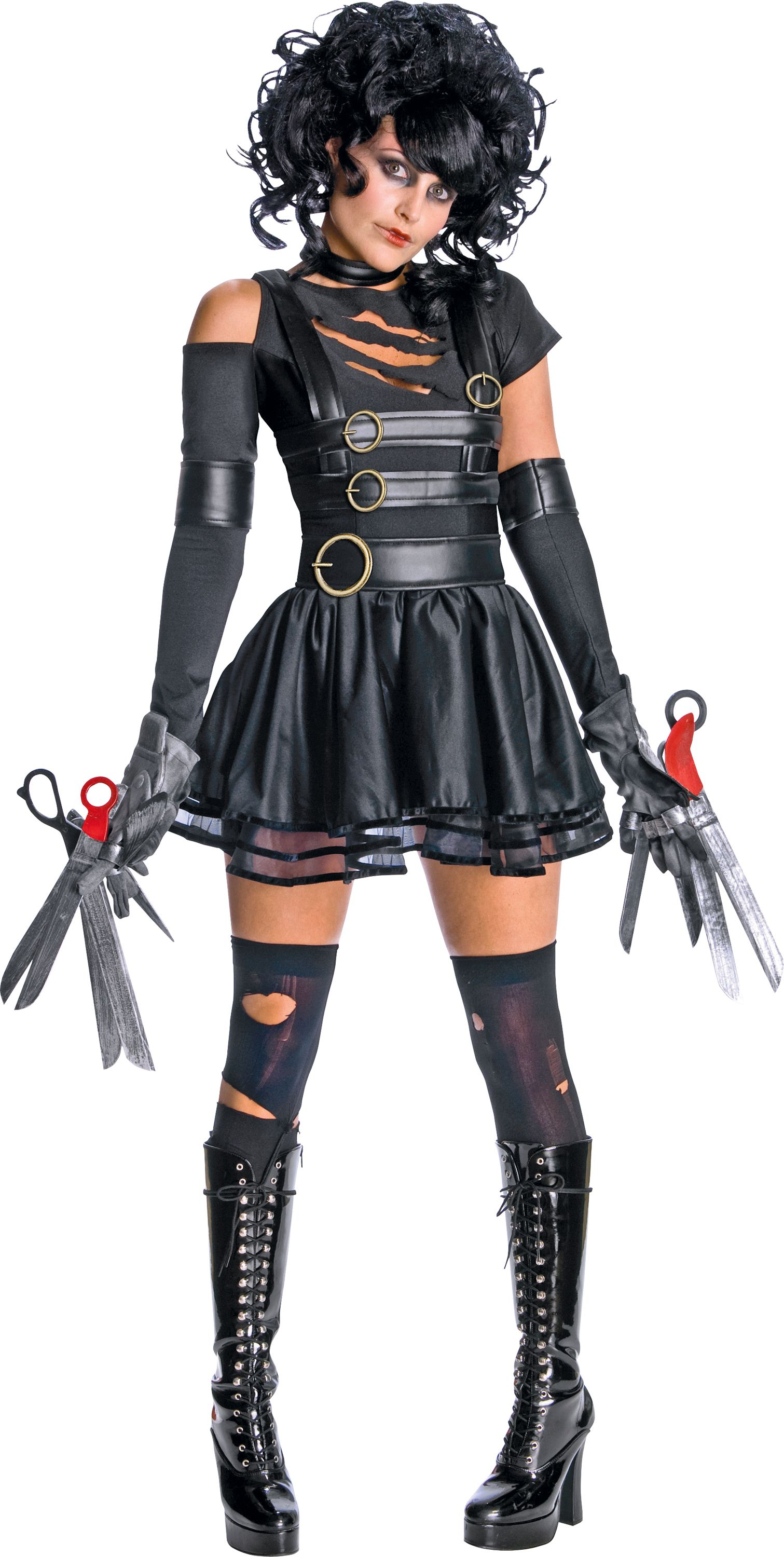 Best images about Costumes on Pinterest  Creepy halloween