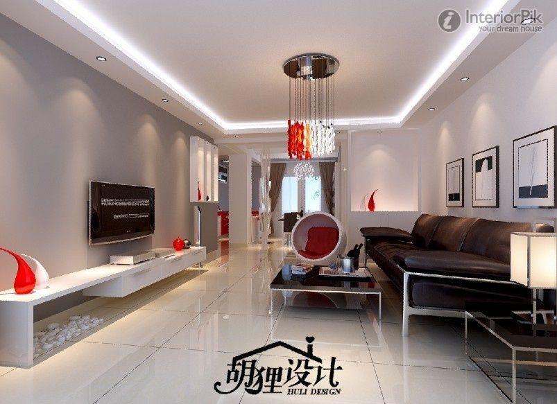 Ceiling Lamp Living Room Living Room Ceiling Light