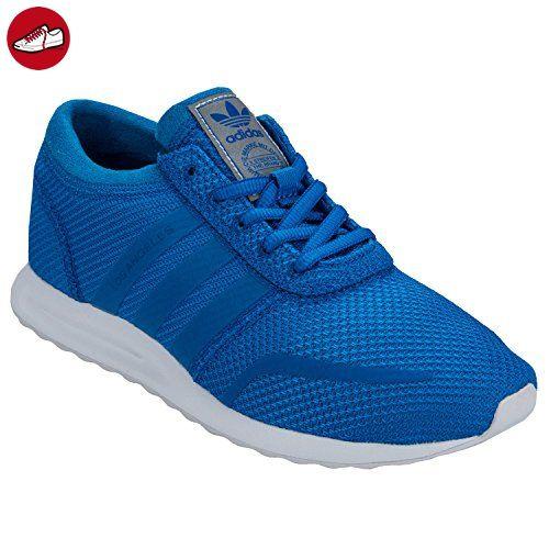 adidas Cloudfoam Vs City, Shoes Homme - Bleu (Maruni/ftwbla/Rojpot), 39 1/3 EU