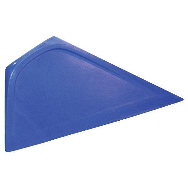 Blu Little Foot Sqgee