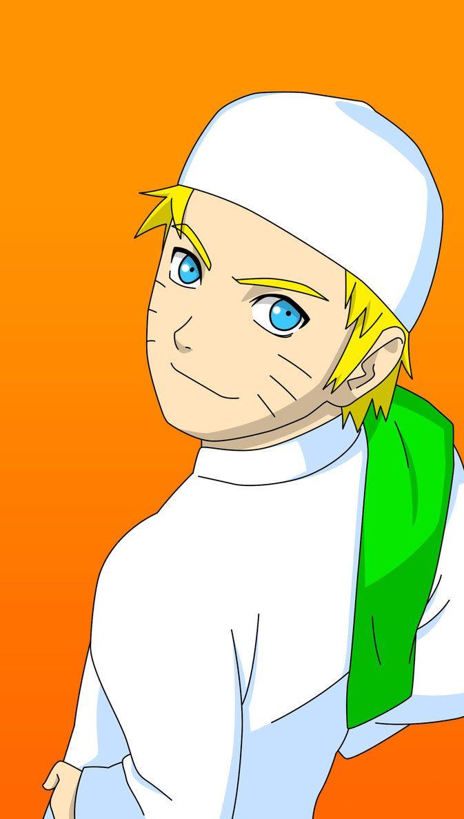 Naruto By TaJ92deviantart On DeviantArt