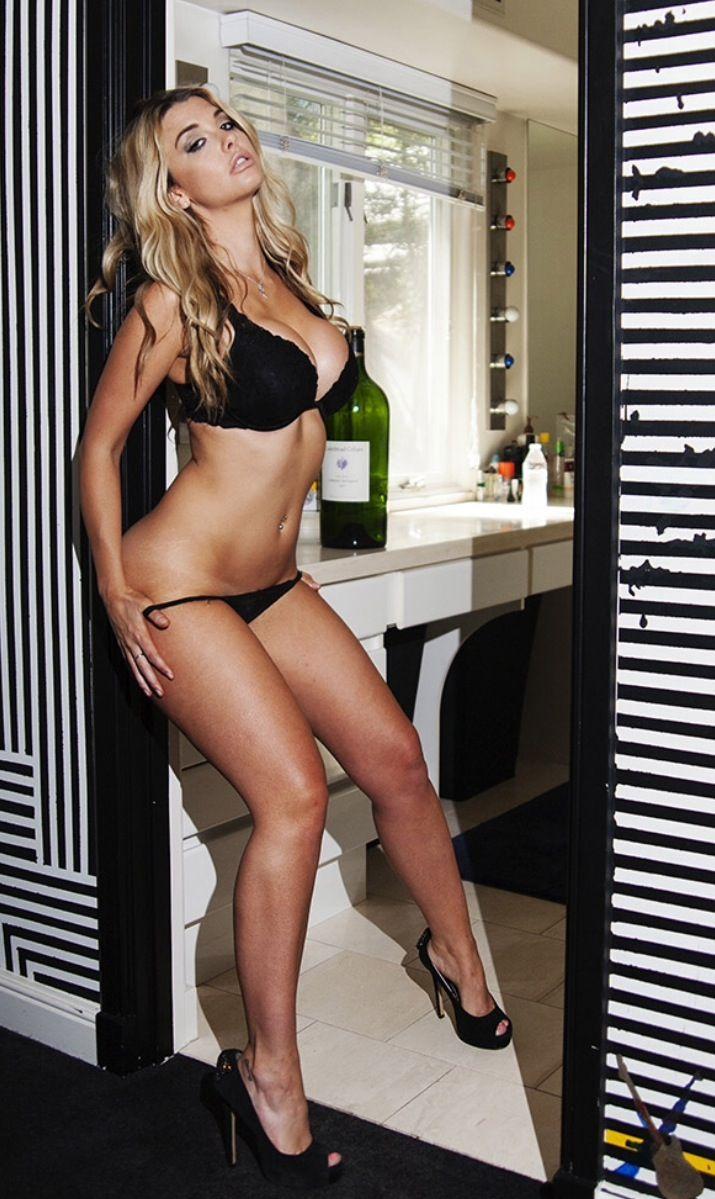 Forum on this topic: Larkin love sexy, kiele-sanchez-naked/