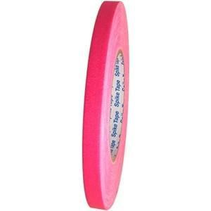 Pro Gaff Spike Tape