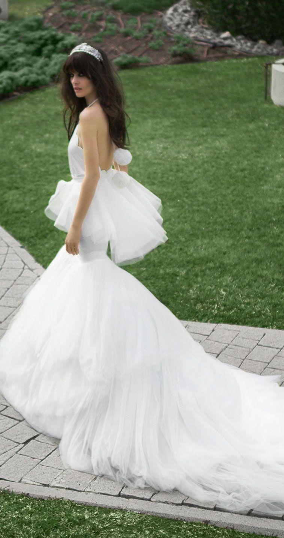 Zahavit tshuba wedding dresses u boho boho brides collection