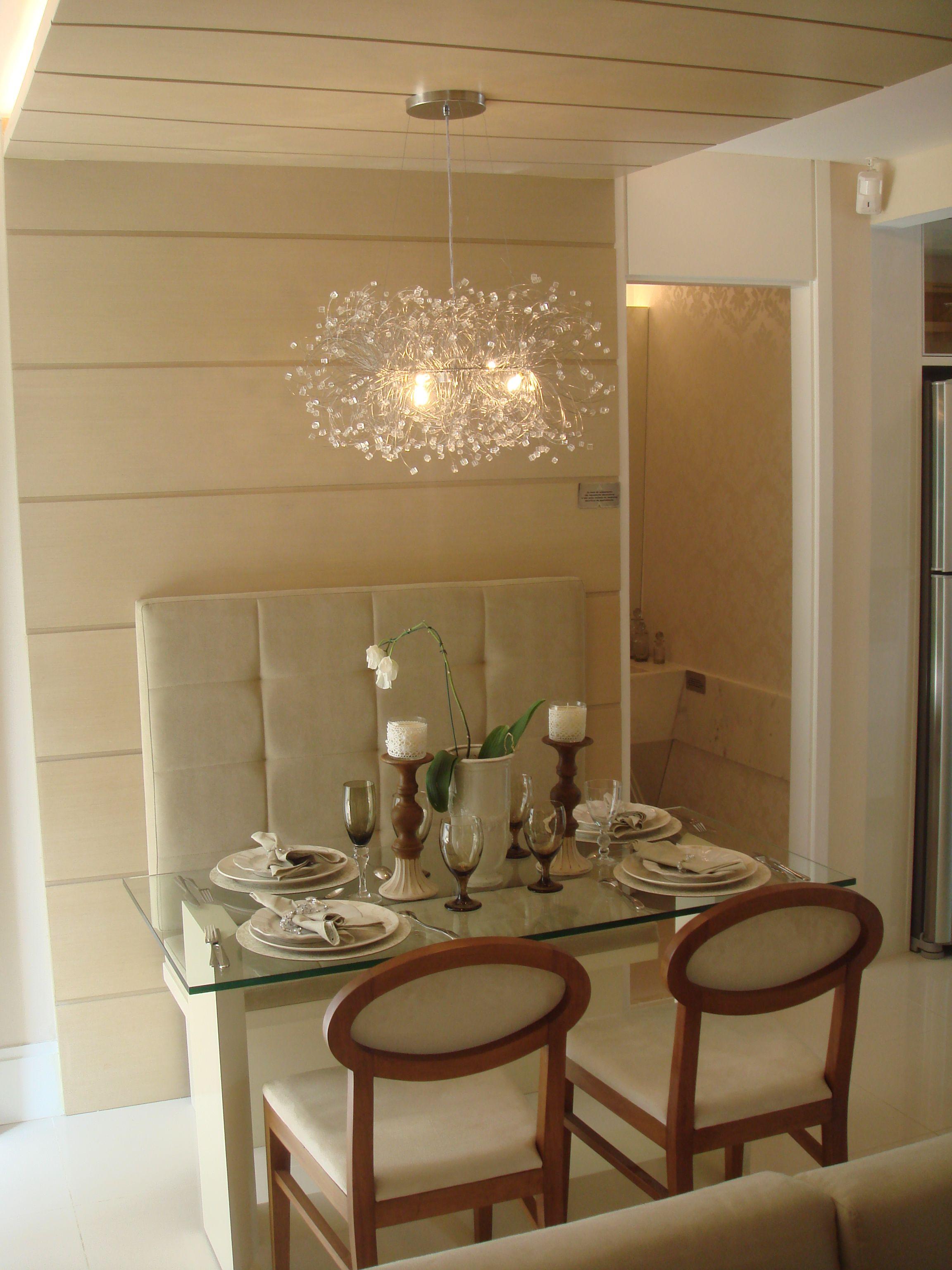 Estante Para Sala De Jantar Para A Sala De Jantar Sala De Jantar  -> Sala De Jantar Com Painel De Madeira E Espelho