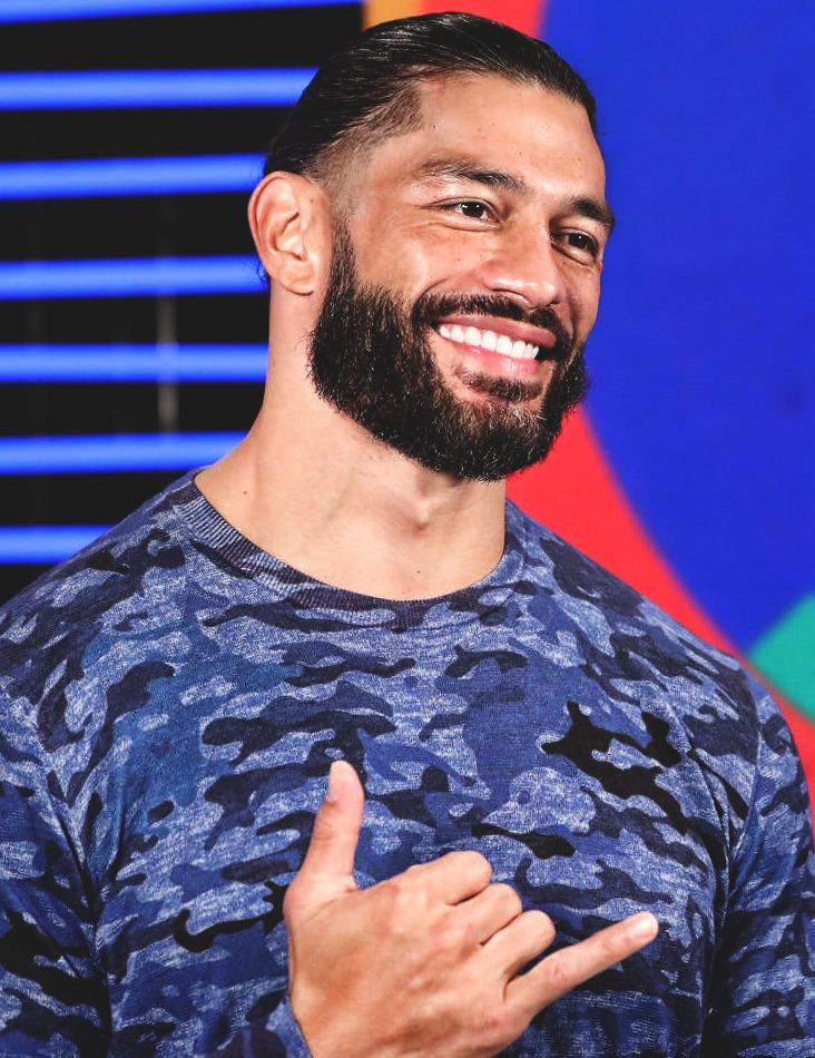 Wrestling Hqs In 2021 Mens Tops Mens Tshirts Roman Reigns