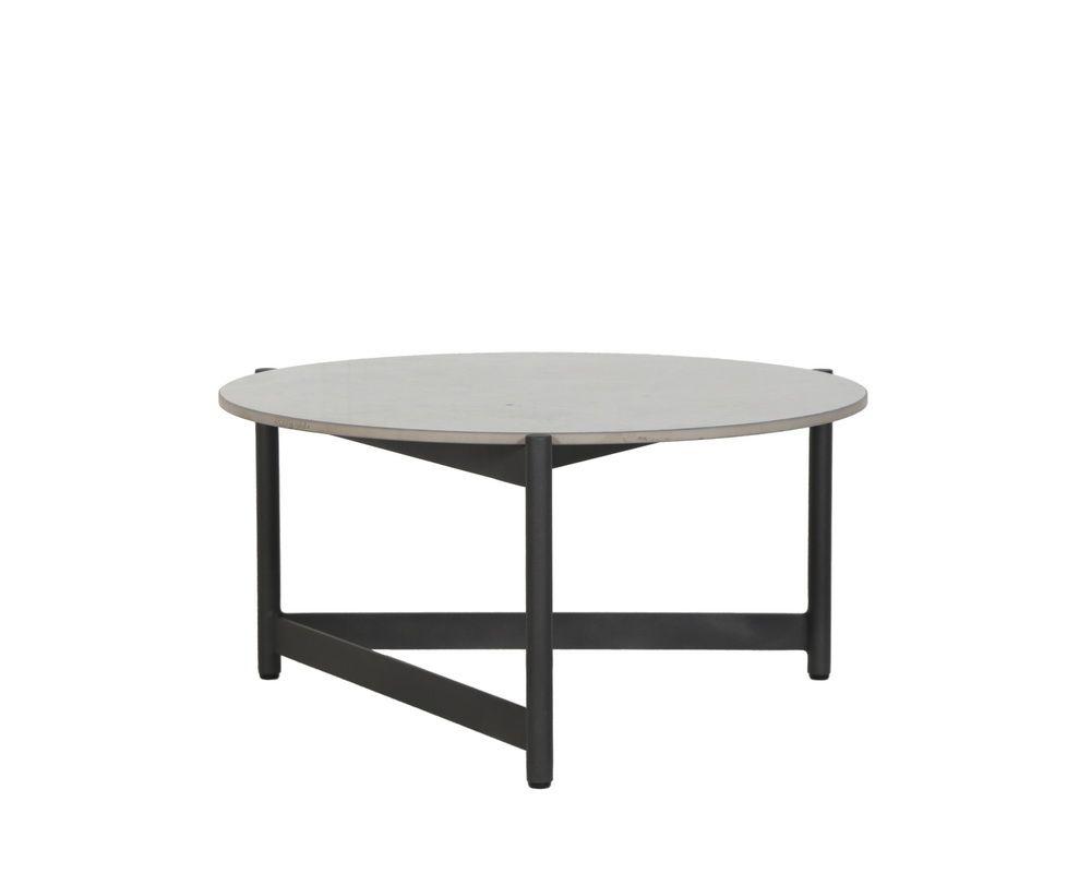Amalfi Coffee Table Small Grey Coffee Table Grey Ceramics Modern Coffee Tables [ 800 x 1000 Pixel ]