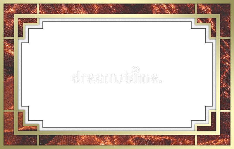 Oro de lujo y marco rojo | CUADROS - MARCOS | Pinterest | Marcos ...