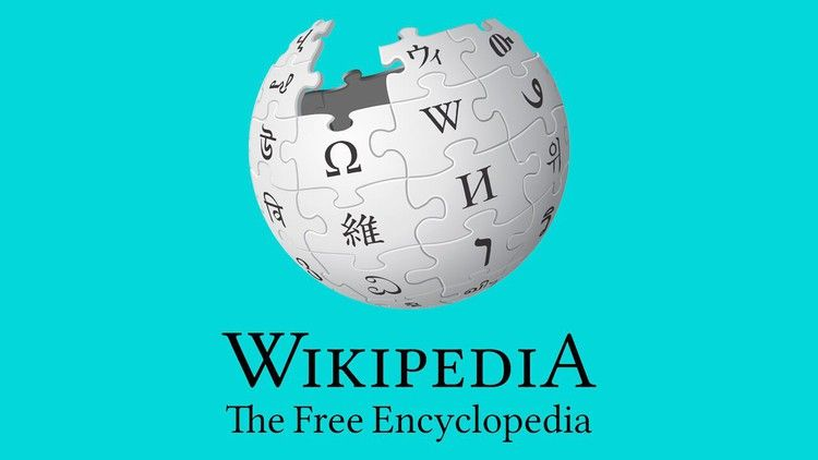 Turkey S Wikipedia Ban Ruled Unconstitutional By High Court Fox News Wikipedia
