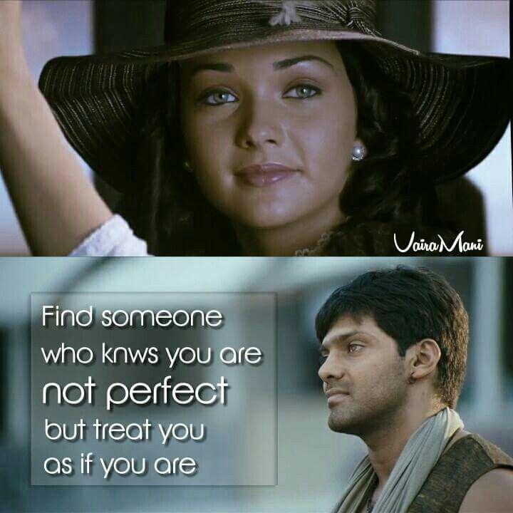 Pin By Indirani Shanmugam On My Favorite Movies Quotes
