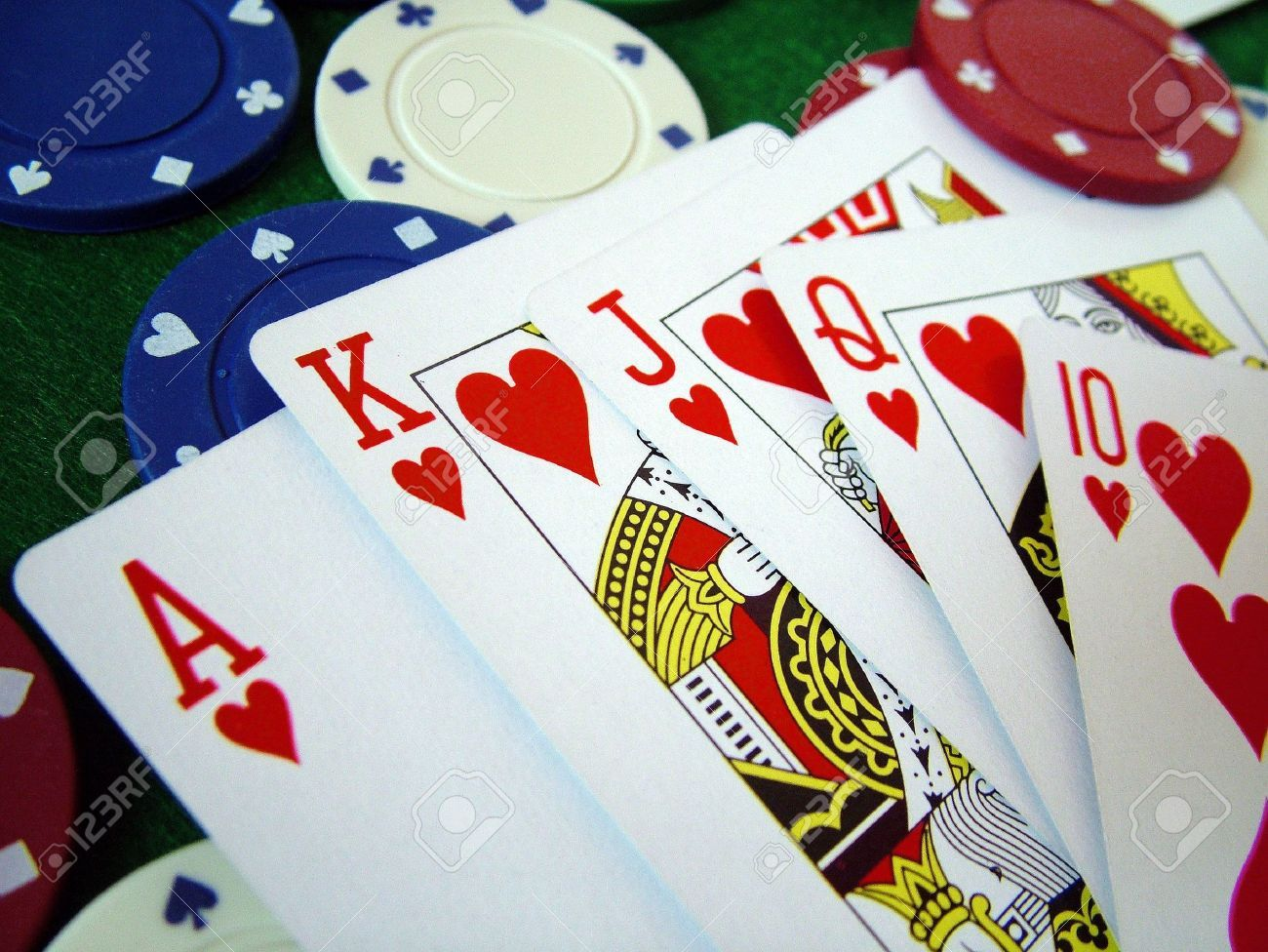 hand poker photography Google Search Play hearts
