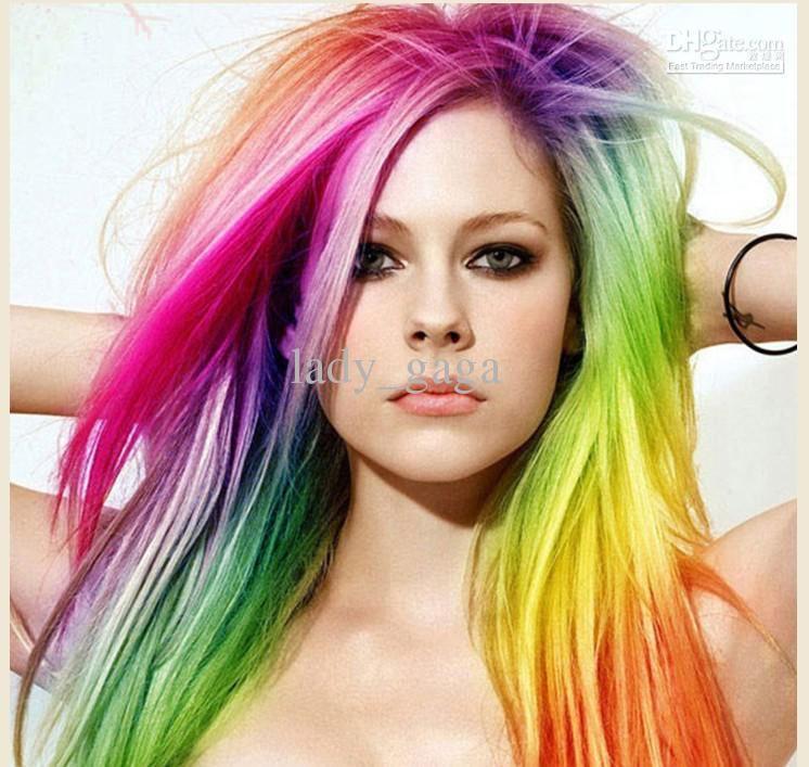 LEACIS | Rakuten: Dye/Highlight Coloring Hair Brush Comb with ...