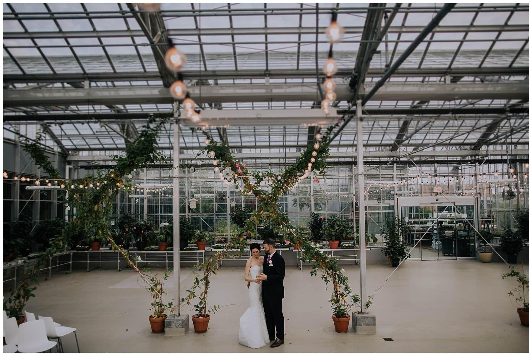 Top 30 Michigan Wedding Venues Compare Venues Across