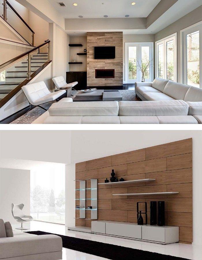Uberlegen Wohnzimmer Minimalistisch Einrichten, Doch Mit Eigenem Charakter |  Pinterest | Minimalist, Living Rooms And Minimalist Room