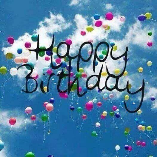 Wir Wünschen Dir Zum Geburtstag Fürs Handy Kostenlos #happybirthdaywishes