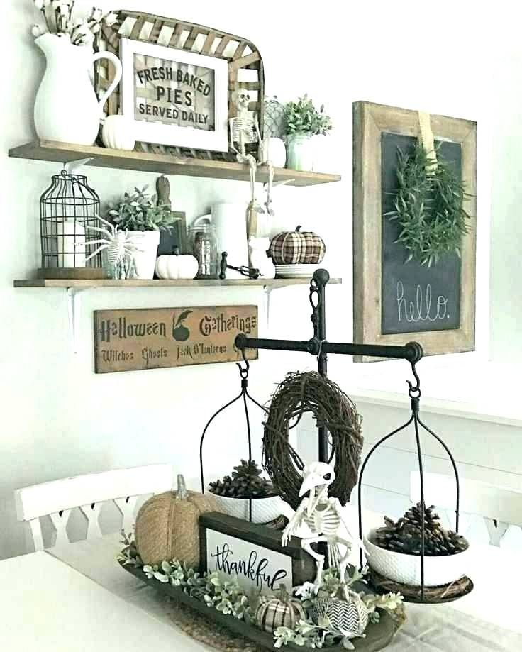 Best Rustic Coastal Decorating Ideas For Simple Home Decor: Google Image Result For Http://thermoscientific.co/wp