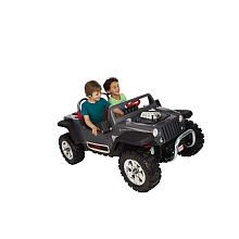 Power Wheels Jeep Hurricane Power Wheels Jeep Hurricane Power