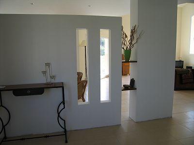 cloison brique de verre ou 21 messages page 2 home sweet home en. Black Bedroom Furniture Sets. Home Design Ideas