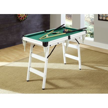 Home Styles Pool Table Pool Table House Styles Portable Pool Table