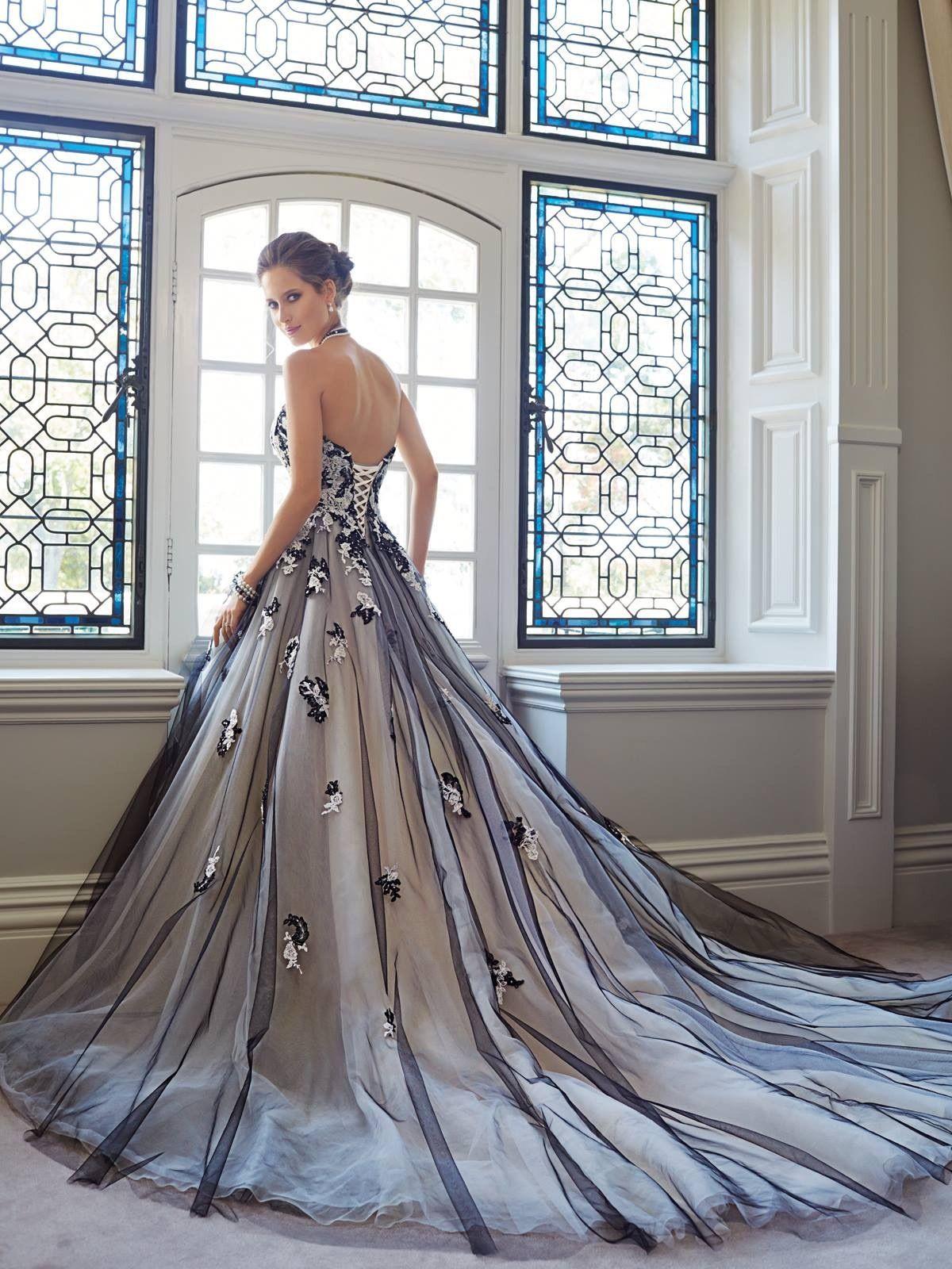Pin by cara freeman on wedding dress ideas pinterest dress ideas
