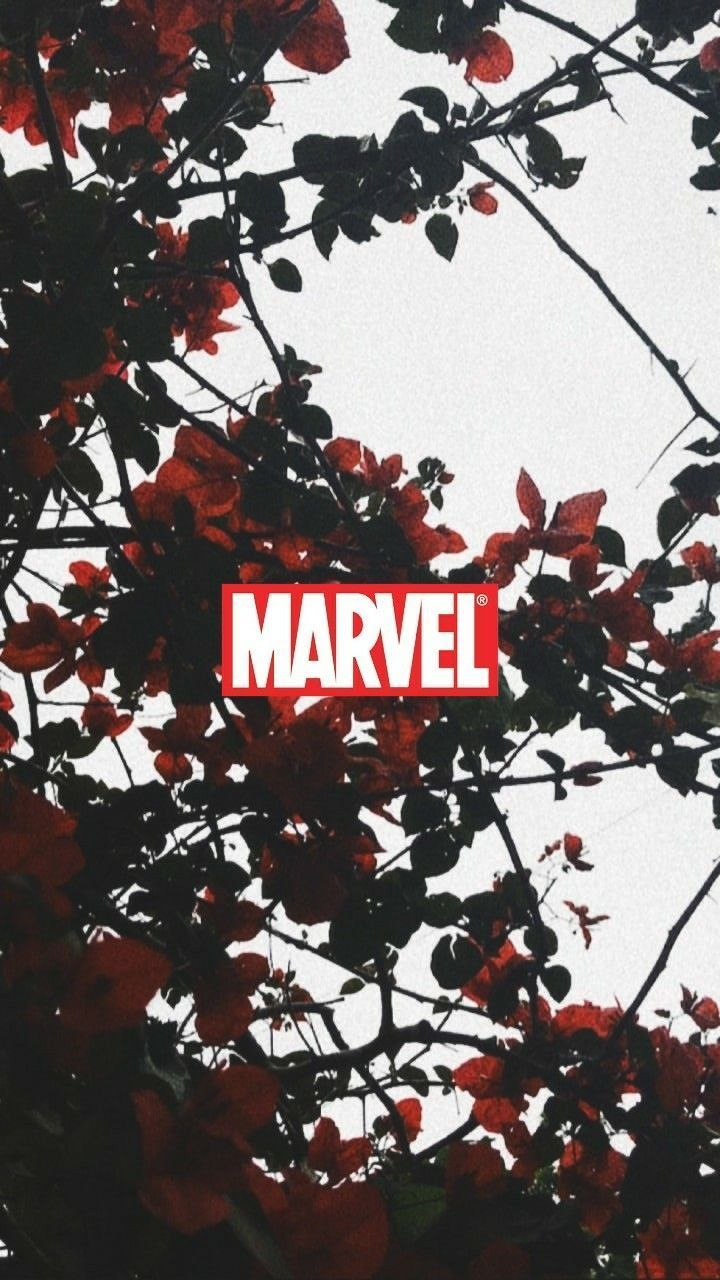 visit for more @LOVEDREAMS #Marvel #wallpapers The post @LOVEDREAMS #Marvel appe