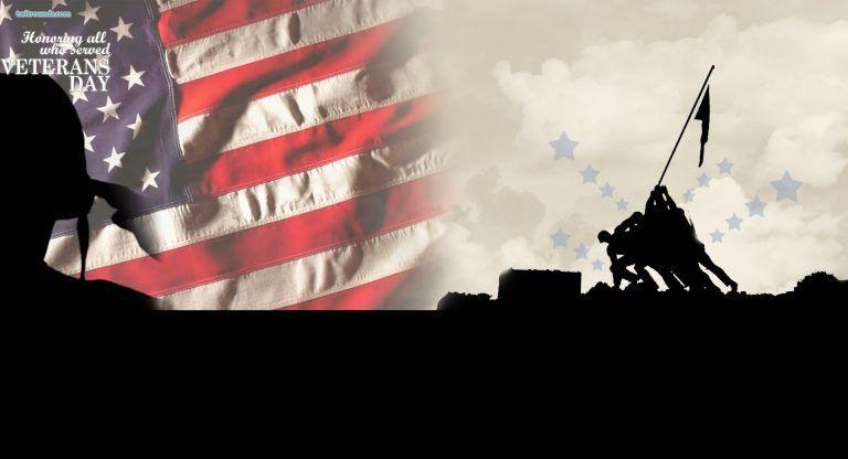 Veterans Day Wallpaper Happy Veterans Day Quotes Veterans Day Images Veterans Day Quotes