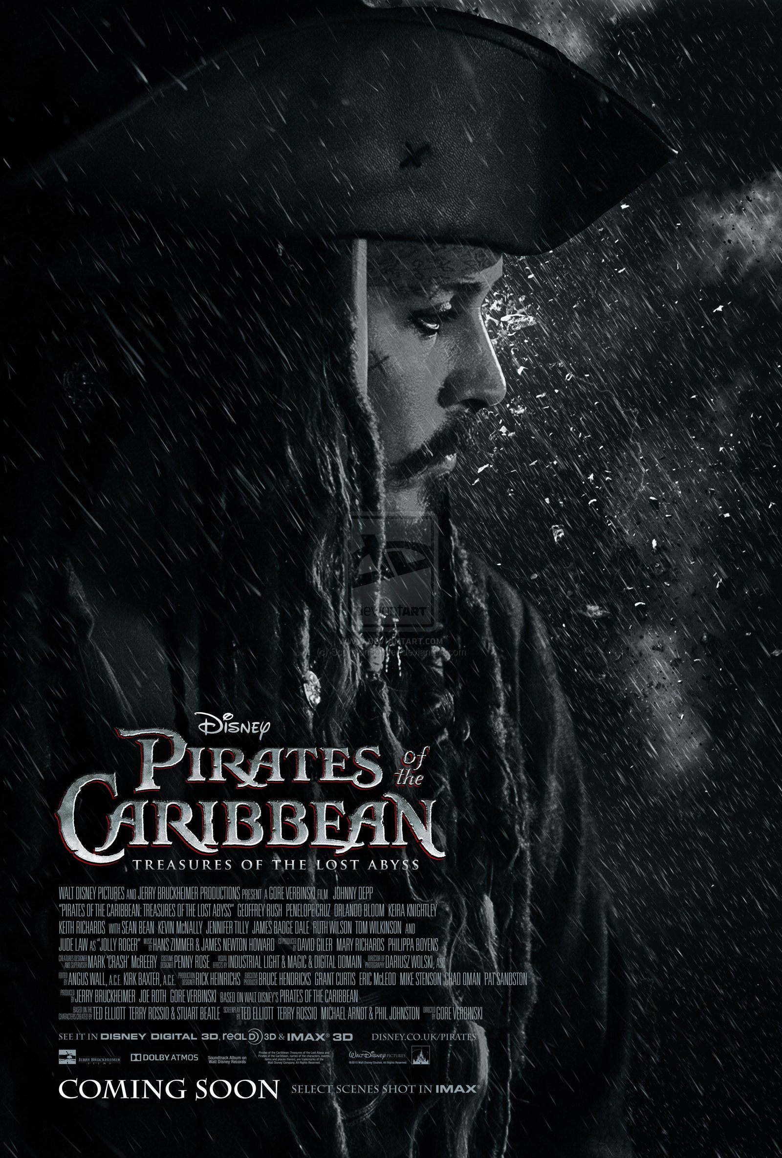 Prince of caribbean full movie download