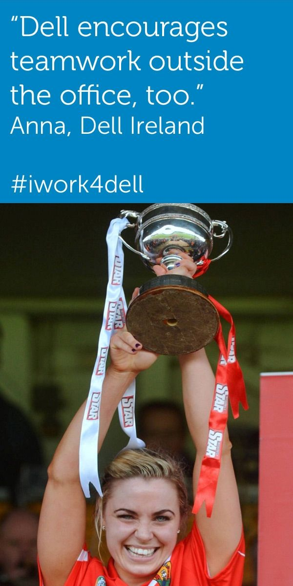 Dell Jobs Around The World Work Culture Program Management Corporate Strategy