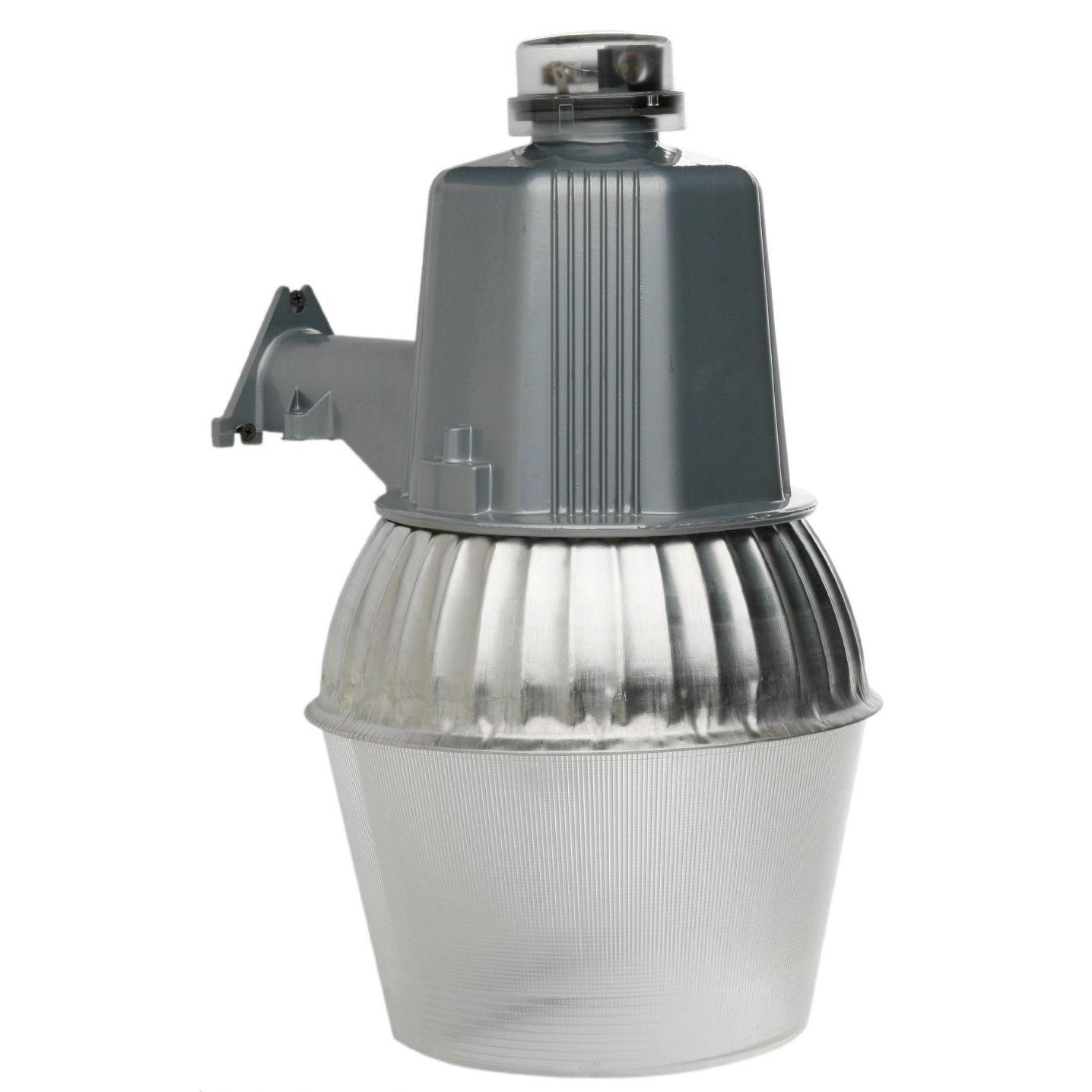 Designers Edge L1730 10 70 Watt High Pressure Sodium Dusk To Dawn Security Light Outdoor