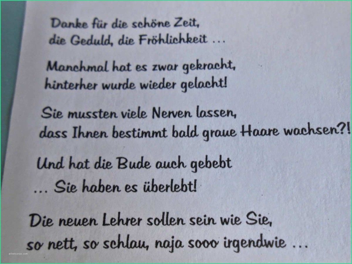 Abschiedsspruche Fur Lehrer Lustig Gute Bilder Abschiedsspruche Fur Lehrer Abschiedsspruche Danke Spruch Lehrer
