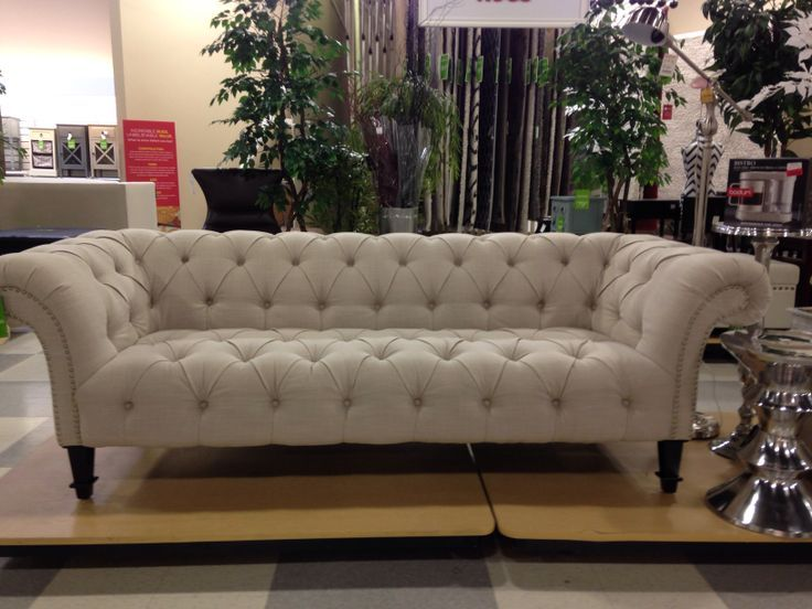 Nice Sofa modern ottoman sofa wonderful cool fantastic nice adorable