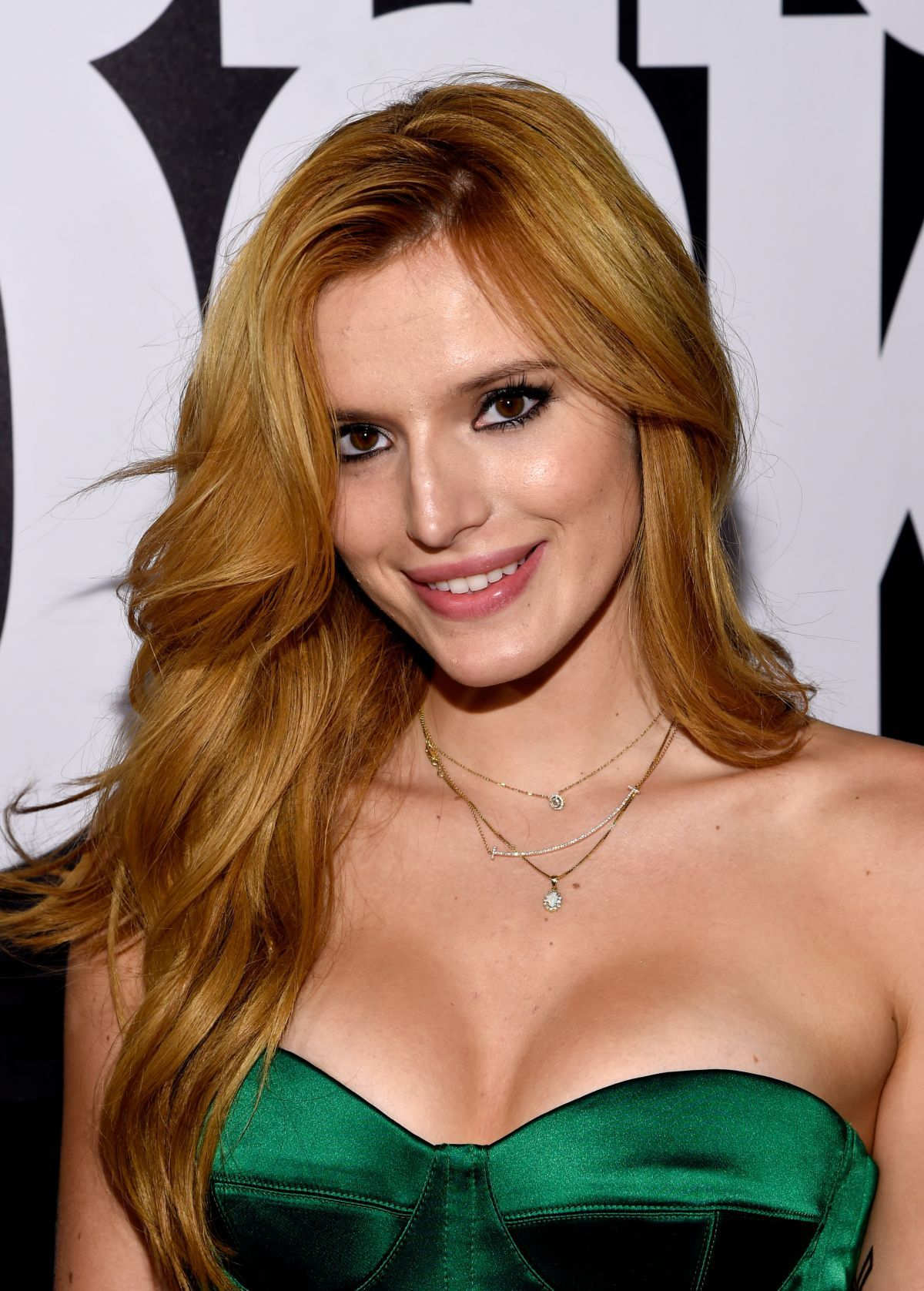 bella thorne instagram