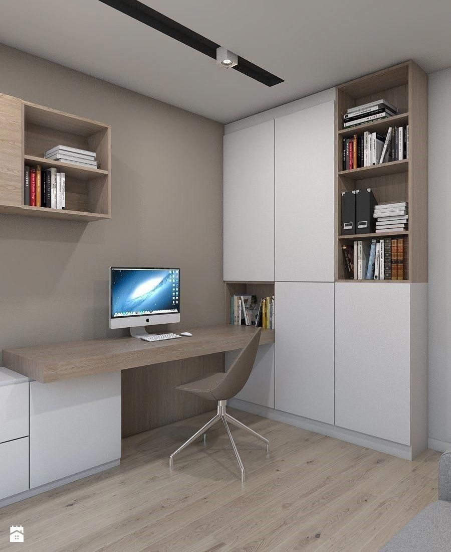 Cool and cozy home office design ideas that can boost your productivity home office ideas small home office decor and organization ideas homeoffice
