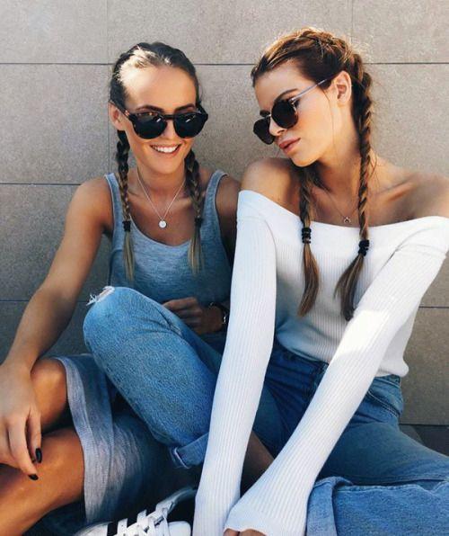 Pinterest| ZoeyDarling
