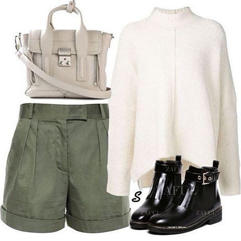 ________________________________________________________________________________ #polyvore #outfitoftheday #look #lookbook #style #set #trend #instafashion #fashion #взаимнаяподписка #подписка #подписка #взаимныйфолловинг #взаимныелайки #мода #тренд #likeforlike #lfl #instalike #instafollow #tagsforfollow #tagsforlikes #follow #followforfollow #followforfollowback #followbackalways #followbackteam #luxury #lux #luxurylifestyle #polyvoreoutfits