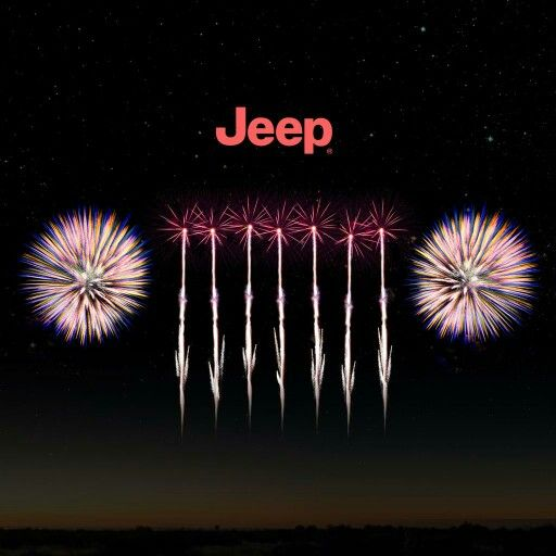 Jeep New Year Jeep Jeep Life Jeep Owners