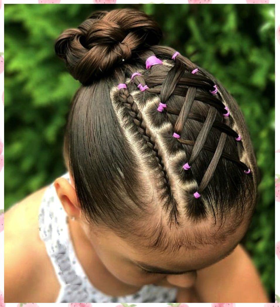 Fabuloso dibujos de peinados Galería de ideas de coloración del cabello - Resultado de imagen para imagenes de peinados para niñas ...