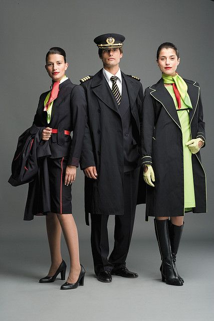 Air Portugal - outerwear Portugal flights, Flight attendant and - air france flight attendant sample resume