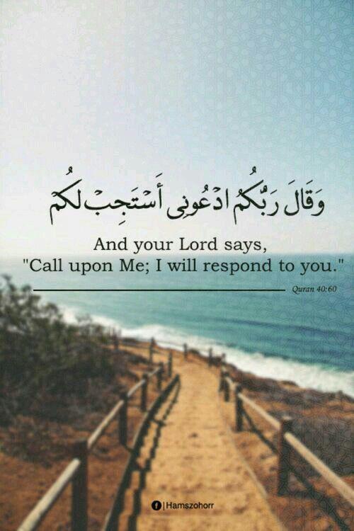 Pin By Samreen Fatima Sheikh On Allah Quran Quotes Quran