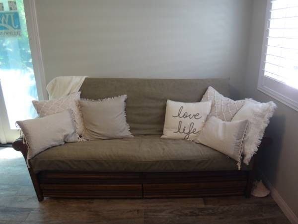nothing can be more inviting than the word   love   on your futon  this nothing can be more inviting than the word   love   on your futon      rh   pinterest