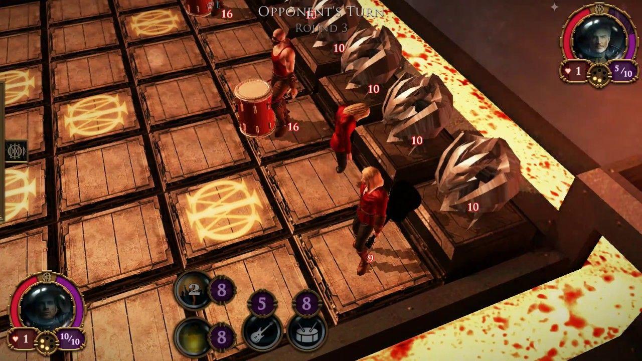 Meilleurs jeux de stratégie pour iPhone et iPad   iMore