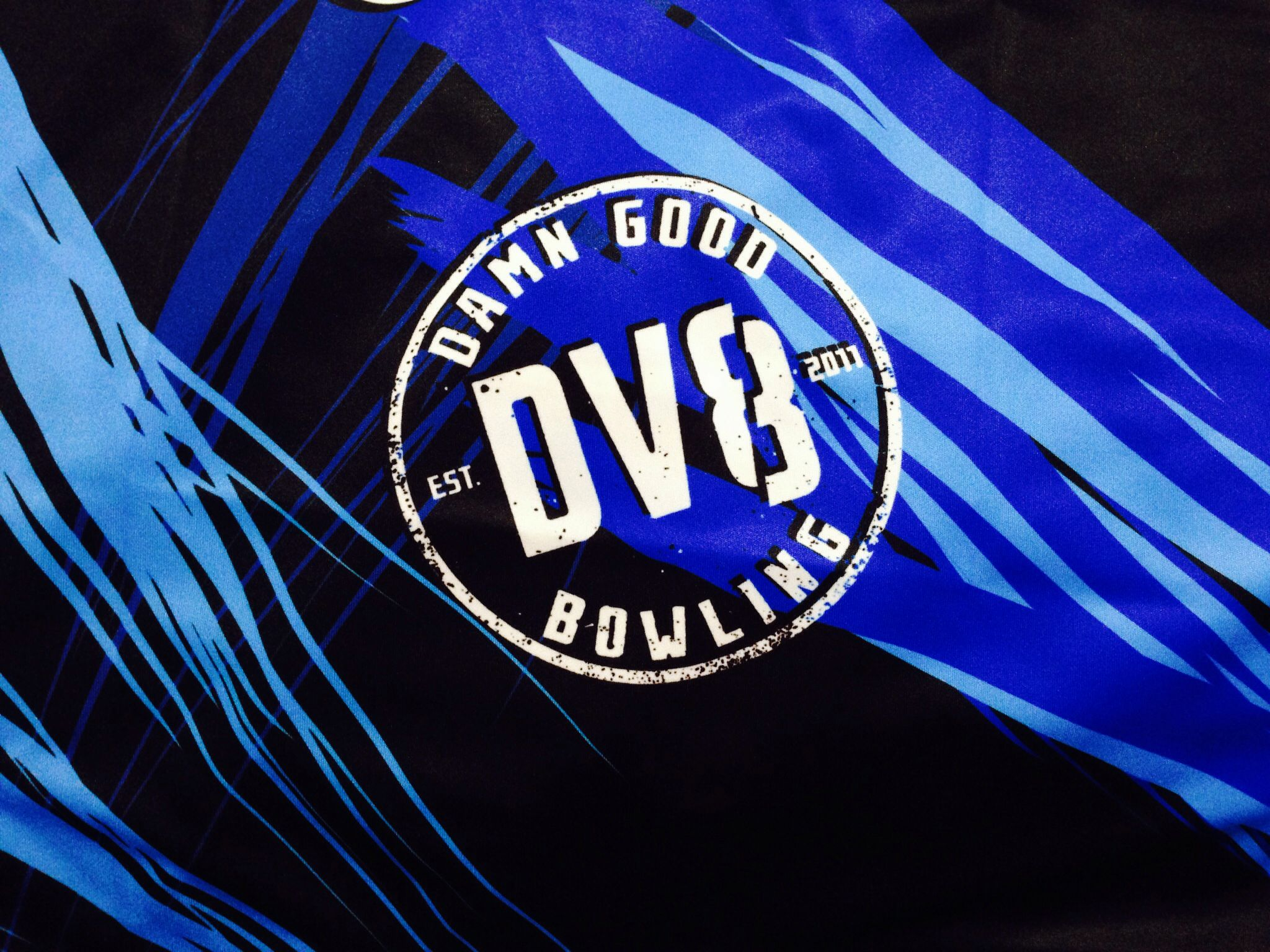 dv8 bowling dv8 bowling bowling sports juventus logo