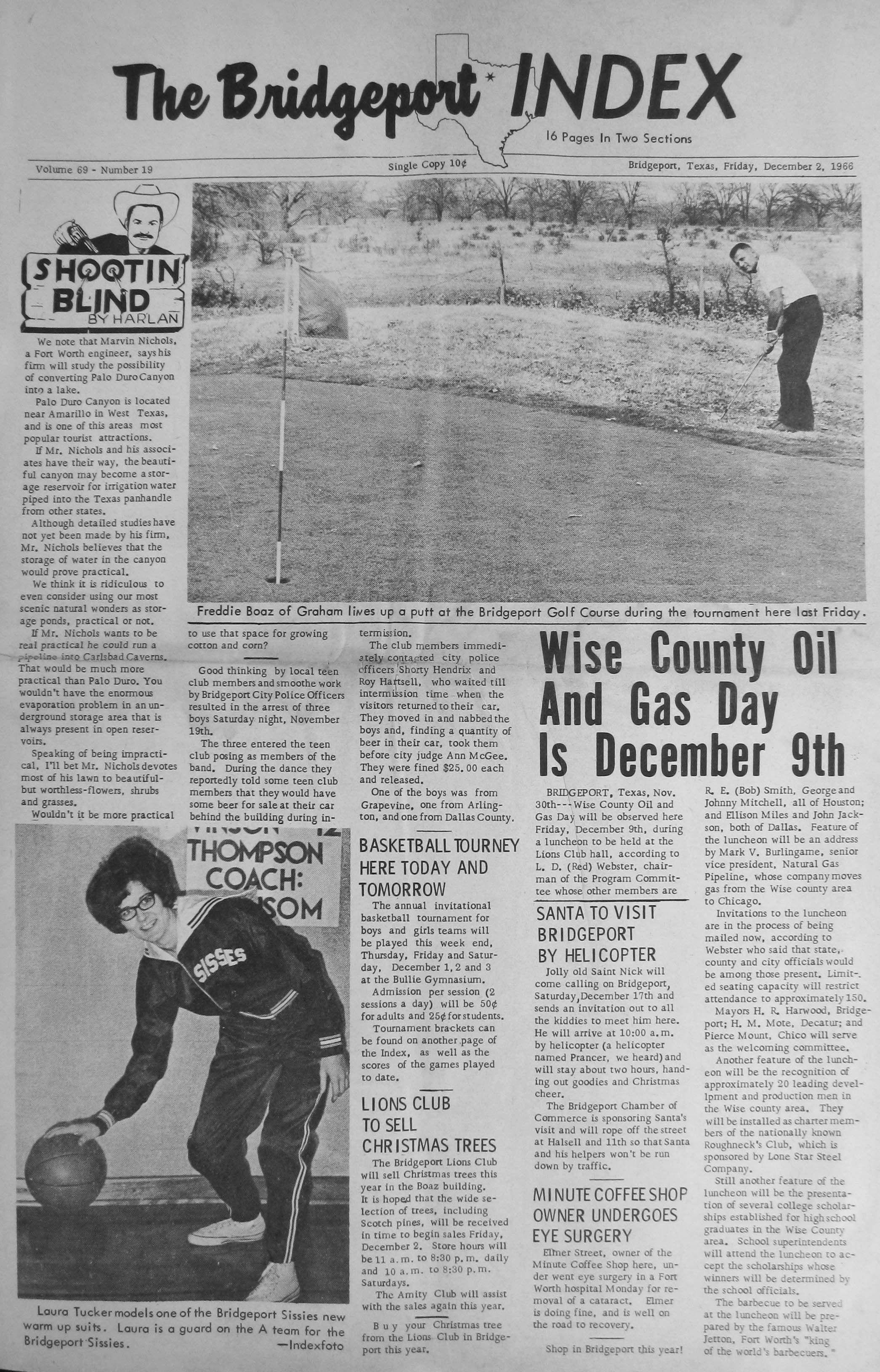 http://www.wisecountytexas.info/bridgeportindex/images/1966/1966-12-02-pg01.jpg
