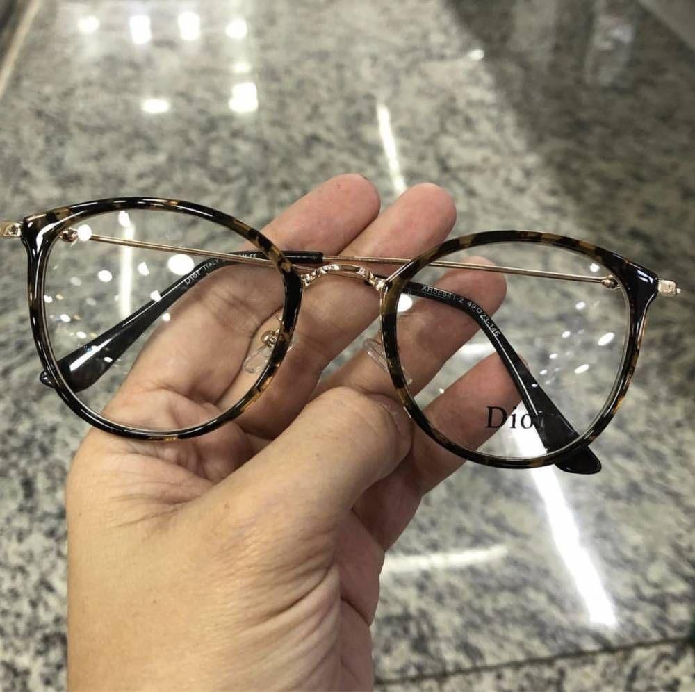 Pin De Yeet Em Clothing Armacao De Oculos Feminino Modelos De