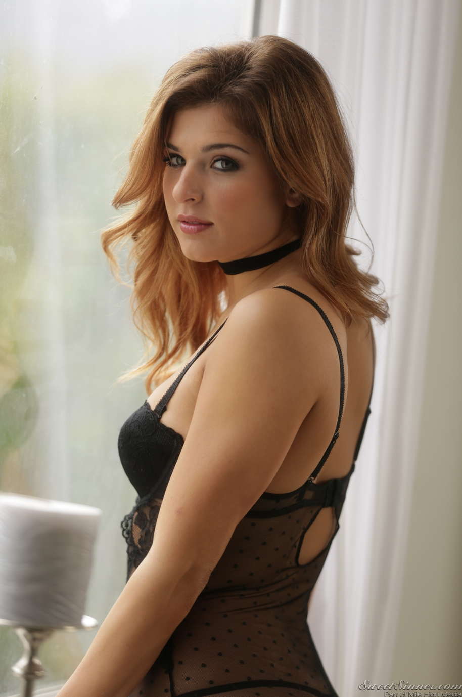 Sideboobs Mica Arganaraz nude (49 photos), Pussy, Paparazzi, Boobs, braless 2019
