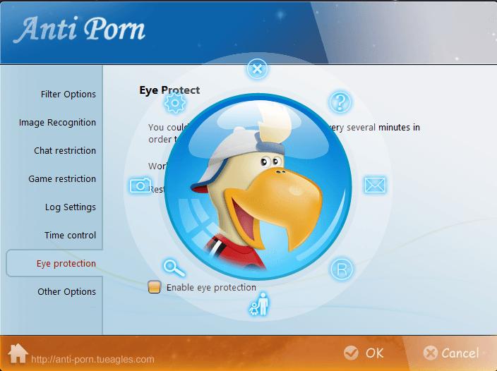 finding free full porn software Free Antivirus Software - Download Bitdefender Free Edition.