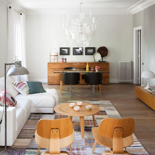 Pin von Giovanna KariTO RRES auf Hogar & Muebles | Pinterest