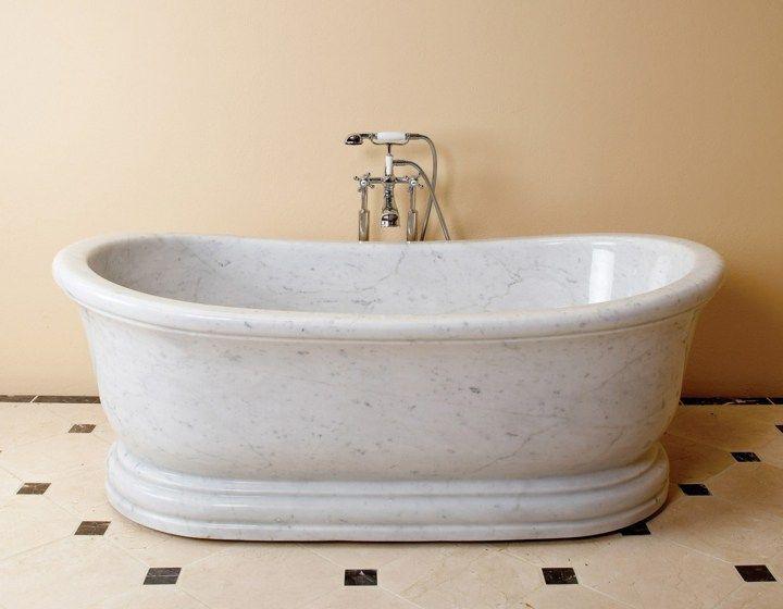 Vintage Badewannen, 50 Modelle für ein einzigartiges